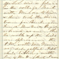 1865-09-08