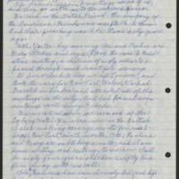 1912-09-16 Page 42