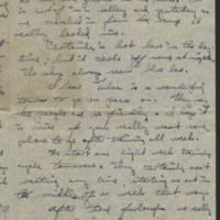 1945-07-31 Bob N. to Dave Elder Page 2