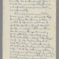 1942-07-04 -- 1942-07-10 Laura Davis to Lloyd Davis Page 8