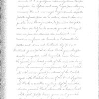 The terrestrial Adephaga of Iowa by Fanny Chastina Thompson Wickham, 1895, Page 33
