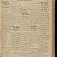 di1918-12-17_p01.jpg