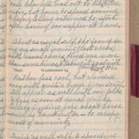 1888-10-23 -- 1888-10-24
