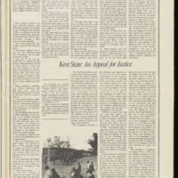 1971-11-12 American Report: Review of Religion and American Power Page 21