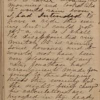 1862-05-30