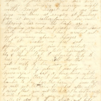 1863-03-09-Page 03