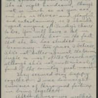 1917-12-15 Conger Reynolds to Daphne Goodenough Page 5