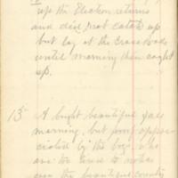 1864-10-12 -- 1864-10-13