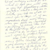 1941-09-30: Page 04