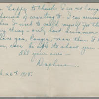1918-02-26 Conger Reynolds to Daphne Reynolds Page 9