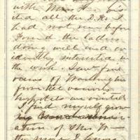 1865-04-21