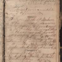 1865-02-10 -- 1865-02-15
