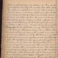 1863-11-20