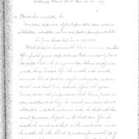 The terrestrial Adephaga of Iowa by Fanny Chastina Thompson Wickham, 1895, Page 230