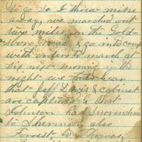 1865-04-16 -- 1865-04-17