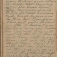 1862-04-20