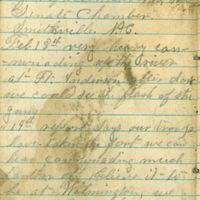 1865-01-31 -- 1865-02-19