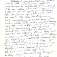 1942-01-15: Page 01