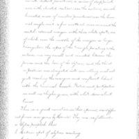The terrestrial Adephaga of Iowa by Fanny Chastina Thompson Wickham, 1895, Page 34