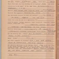 MFS Bulletin, Vol. 2, Number 2 Page 4