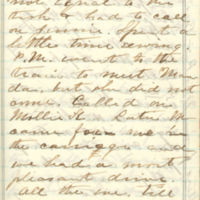 1865-08-23