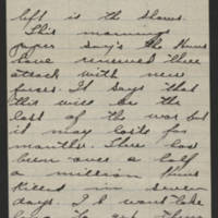 1918-04-06 Page 2