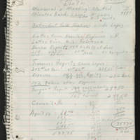 John Vasquez Council Meeting Minutes Page 23