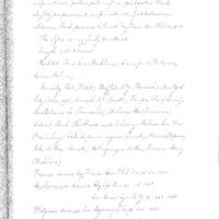 The terrestrial Adephaga of Iowa by Fanny Chastina Thompson Wickham, 1895, Page 309