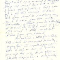 1942-06-15: Page 06