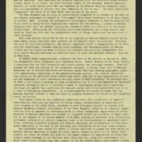"""1971-05-28 """"""""La Raza"""""""" Page 4"""