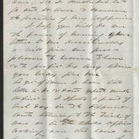 1865-10-25 Page 2