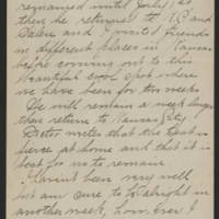 1919-07-30 Page 2