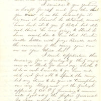 1865-06-22 Page 02