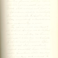 The Mosses of Iowa City and Vicinity by Annette Slotterbec, 1888, Page 32