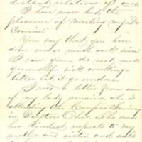 1865-02-24-Page 06-Letter 02