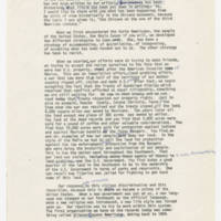 1973-04-14 Keynote Speech Page 2