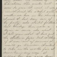 1884-12-06 Page 2