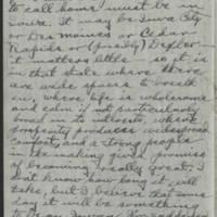 1916-08-16 Conger Reynolds to Mr. & Mrs. John Reynolds Page 12