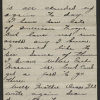 1918-04-06 Page 3