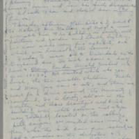 1944-01-09 Helen Fox to Bess Peebles Fox Page 5