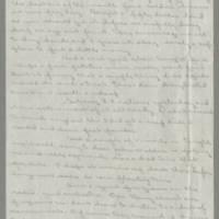 1945-04-30 John W. Graham to Mr. & Mrs. William J. Graham Page 1