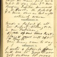 1863-06-09 -- 1863-06-11