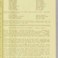 Page b 16