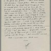 1942-10-21 Joseph Evans to John Evans Page 3