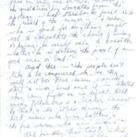 1942-04-04: Page 06