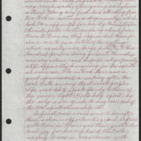 1927-04-13 Page 47