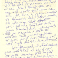 1942-10-10: Page 06