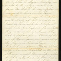 1868-02-07 Page 1