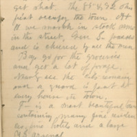 1865-03-11