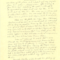 1943-06-12: Page 03